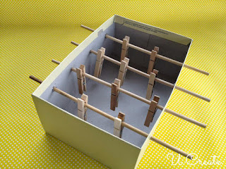 http://www.handimania.com/diy/mini-foosball-table-kids.html