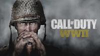 لعبة Call of Duty WWII مضغوطة تورنت ورابط مباشر
