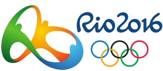 Rio opening ceremony TV channels and timings