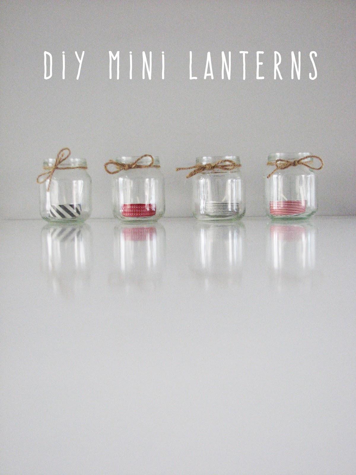 Minimalist Concrete Design For Home Modern Cement Decor Ideas Book Mini Jar Lanterns Part 2
