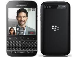 Grossiste Blackberry