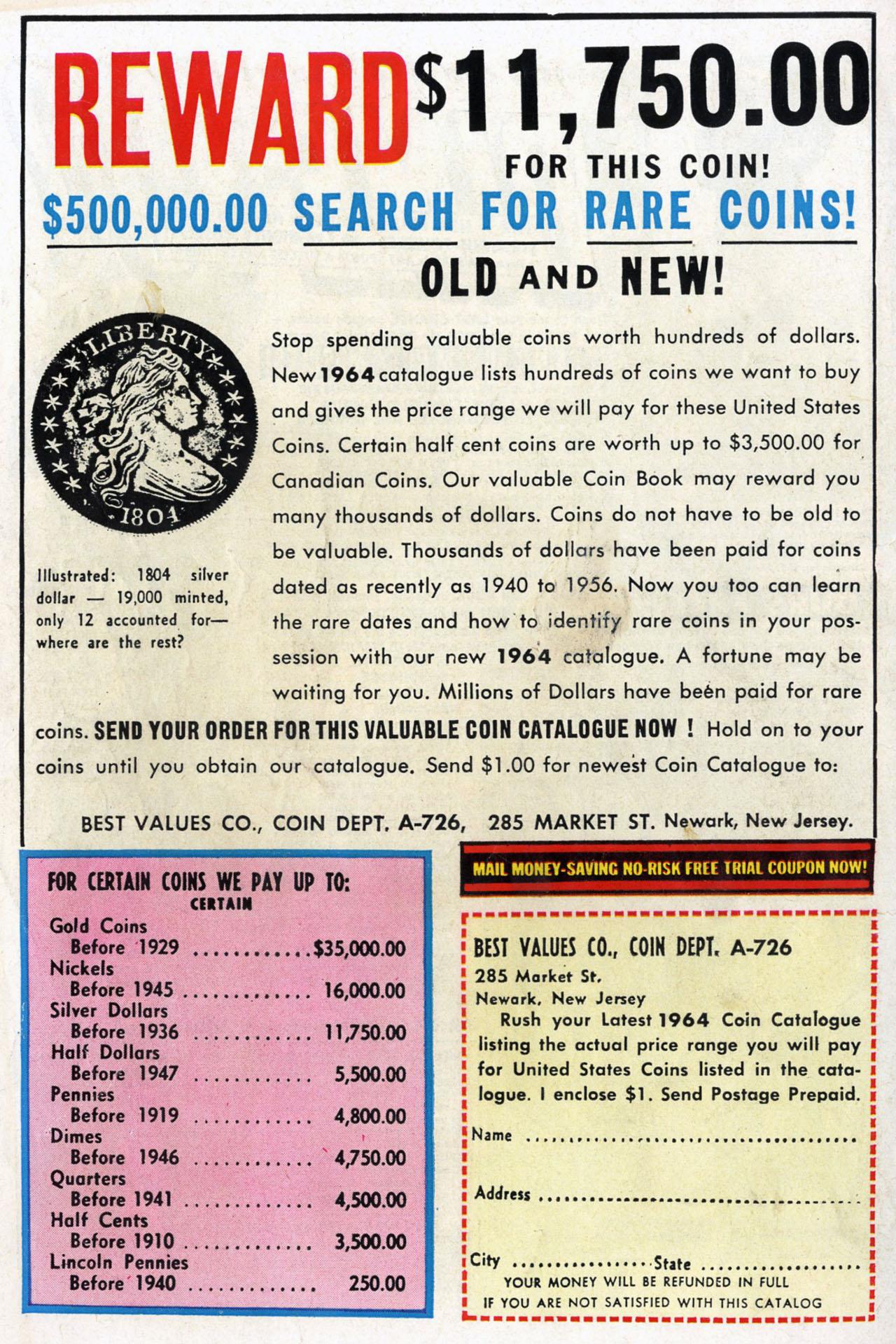 Detective Comics (1937) 324 Page 35