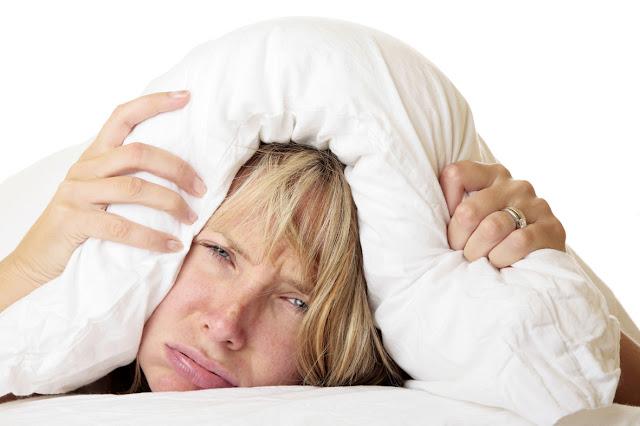13 Tips Memperbaiki Pola Tidur yang Tidak Sehat untuk Tubuh