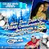 CD (AO VIVO) DJ GELEIA NIVER DA DIANA  PARTE 3 (BREGAO) 27/05/2017