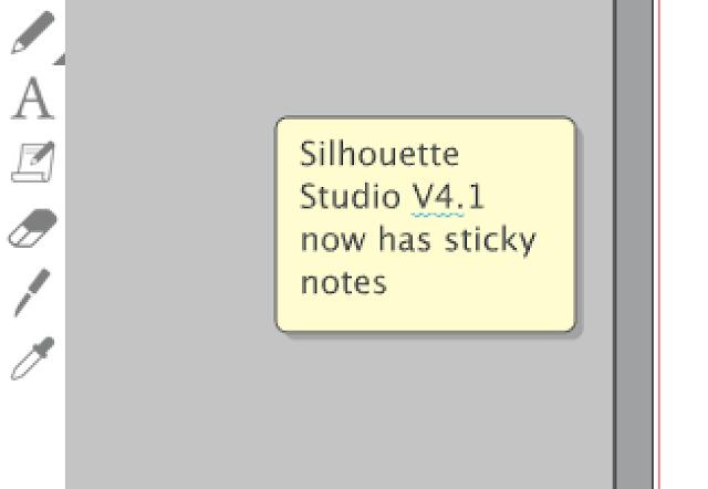silhouette blog, silhouette tutorials, silhouette beginner tutorials, silhouette v4 tutorials