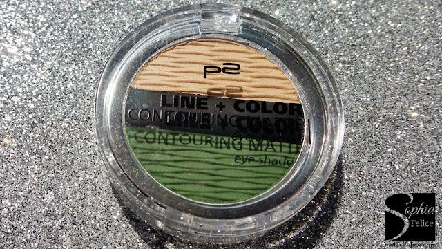makeup p2cosmetics - palette_01