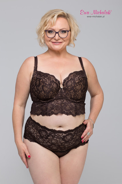 Lingerie Trend Fashion Intimates Underwear Plus Size 2018 2019 Contour Business Perspective Indie Brands