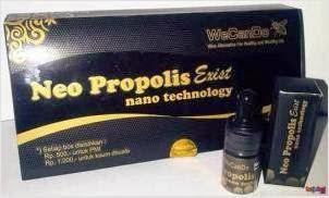 Jual Neo Propolis Exist di surabaya