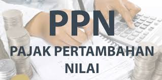 PPN : Pengertian, Subjek, Objek, Tarif, dan Contoh