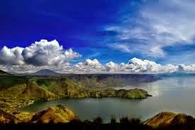 Sepuluh Keajaiban Alam Indonesia Yang Di Akui Dunia SEPULUH KEAJAIBAN ALAM INDONESIA YANG DI AKUI DUNIA
