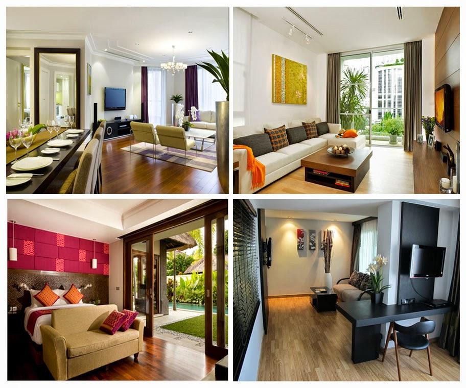 Desain Interior Terbaik di Semarang +6285640220094
