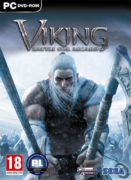 Viking-Battle-for-Asgard-pc-game-download-free-full-version