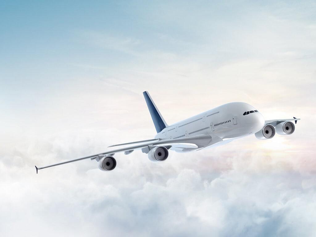 Syarikat Penerbangan Paling Selamat