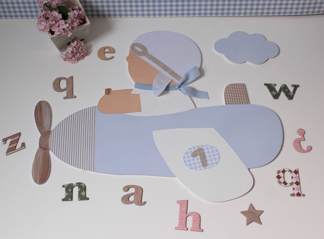 decoración-infantil-personalizada-habitación-infantil-silueta-aviador