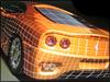 2009 - Ferrari Original