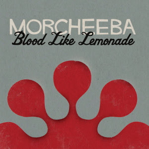 MusicLoad presents the full concert film of Morcheeba, Live in Cologne Germany