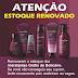 Nativa SPA Loção Hidratante Ameixa Negra - Amostra Grátis