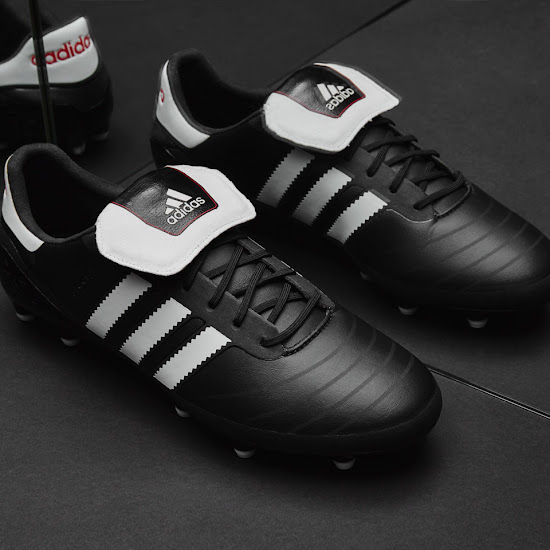 dac70e3899 Adidas Copa Mundial SL 2016 Boots Released - Footy Headlines