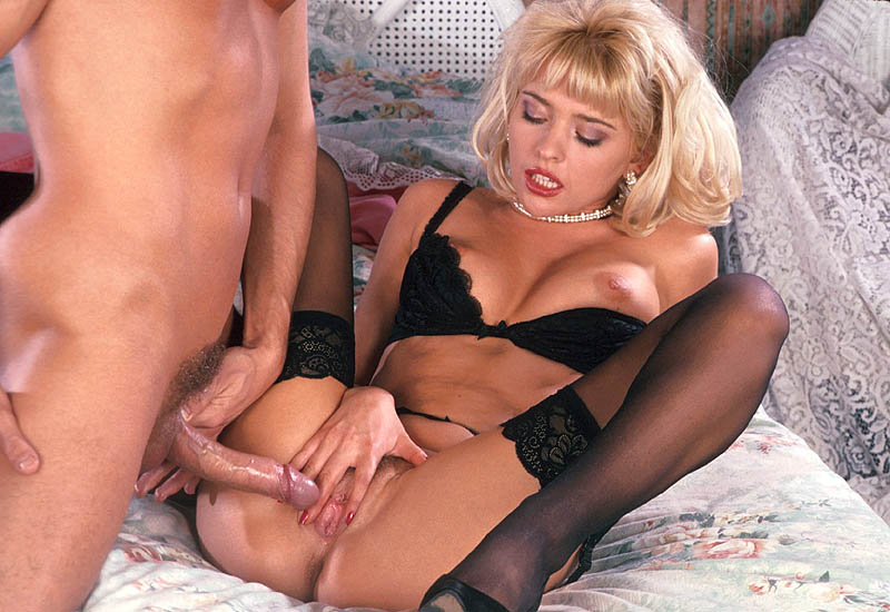 Jo guest free view sex tape