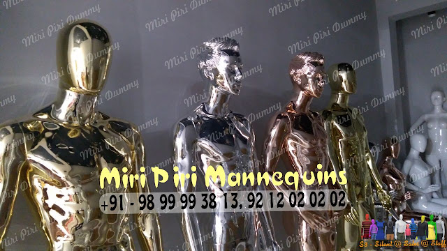 Chrome Mannequins Manufacturers in India, Chrome Mannequins Service Providers in India, Chrome Mannequins Suppliers in India, Chrome Mannequins Wholesalers in India, Chrome Mannequins Exporters in India, Chrome Mannequins Dealers in India, Chrome Mannequins Manufacturing Companies in India,