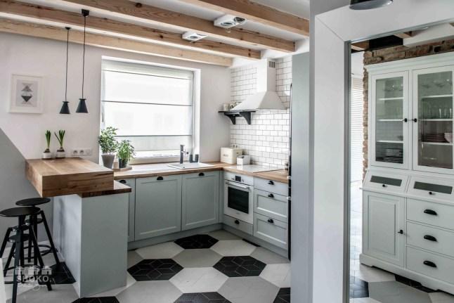 casa-estilo-geometrico-decoracion-nordica-alquimia-deco-escandinava-blanco-colores-interiores-cocina-