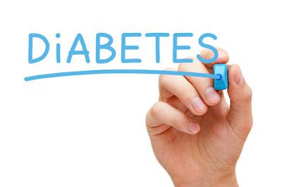 Obat Penyakit Diabetes Herbal