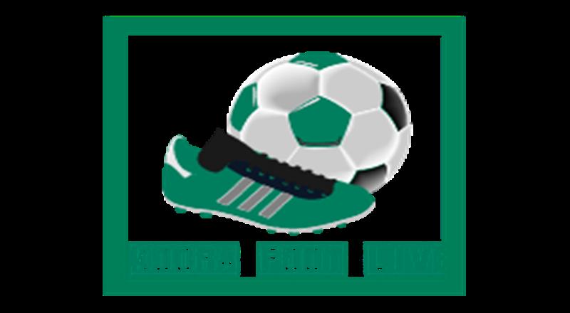 مشاهدة مباراة ريال مدريد وغرناطة بث مباشر اليوم 13 07 2020 في الدوري الإسباني Koora Foot Live كورة فوت لايف