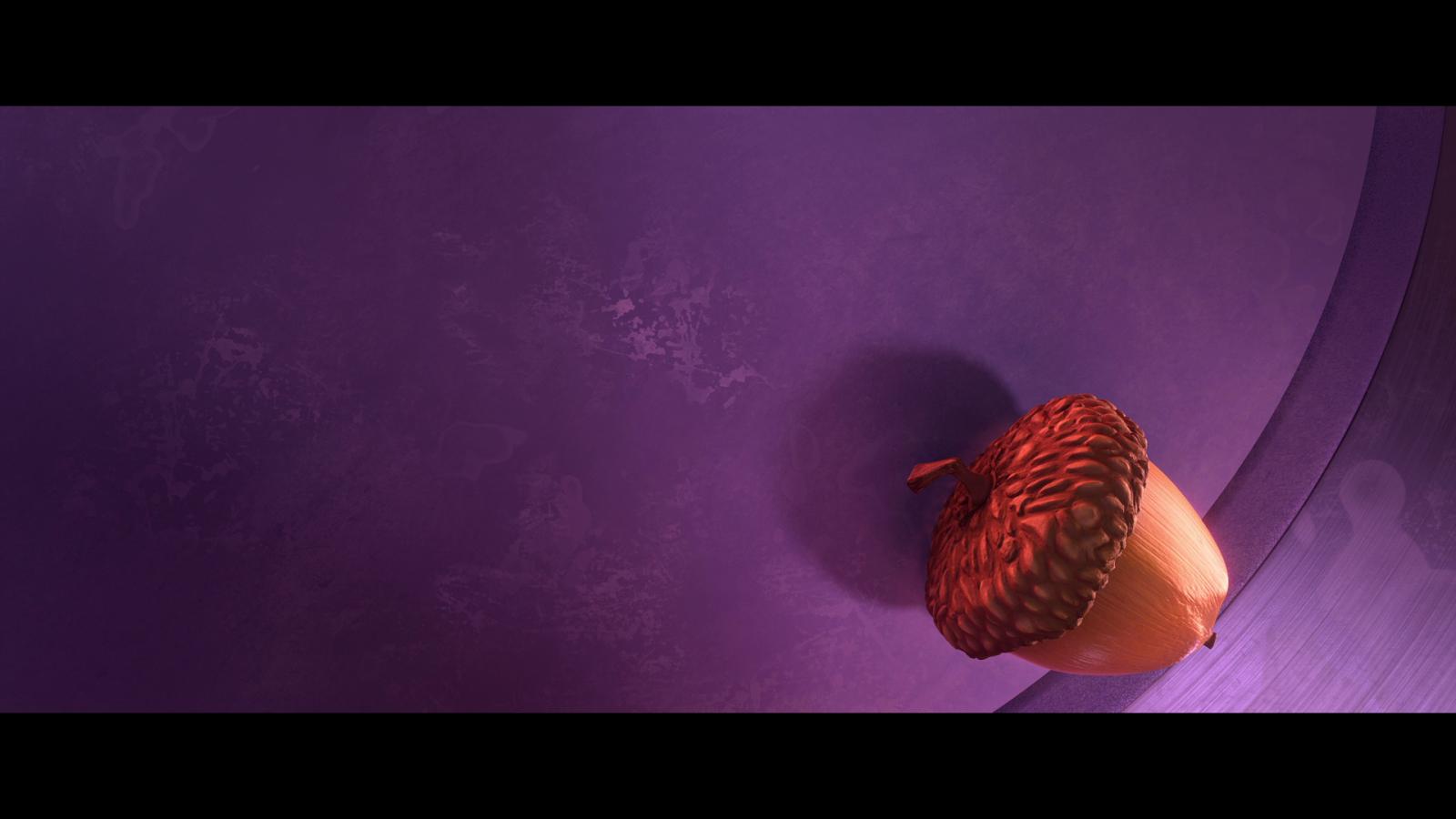 La Era De Hielo Choque De Mundos (2016) 1080p BD25 2D y 3D 1