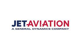 Jet Aviation VIP Cabin Attendant