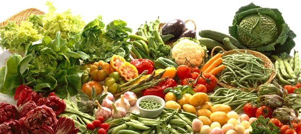 CRUDIVORISME (alimentation crue)– UNE HABITUDE ALIMENTAIRE COHÉRENTE  ?