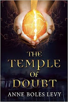 http://skyponypress.com/titles/1716-9781632204271-temple-of-doubt