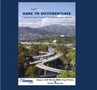 Download free copy of Dare to Differentiate