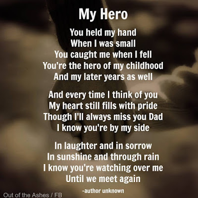 special-hero-quotes-3