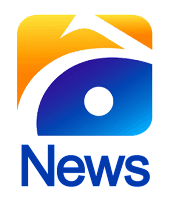 Latest Biss Key PTV Sports, Geo News, Geo Middle East on