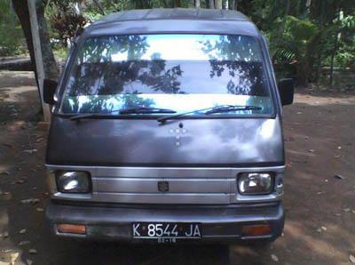 Mobil 10 20 50 Jutaan Situs Otomotif Indonesia