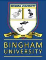 Bingham University
