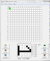 pixelfontedit