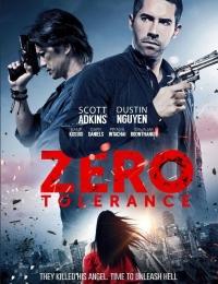 Zero Tolerance | Bmovies