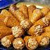 شهيوات رمضان 2017 : كورني معسل من حلويات رمضان السهلة و الاقتصادية مع طبخ ليلى