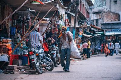 Konten Apa yang Laku di Pasar
