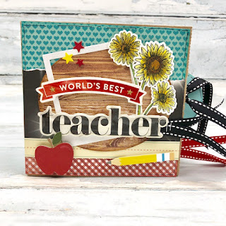 https://www.etsy.com/listing/636441909/teacher-scrapbook-back-to-school-teach?ref=shop_home_active_1