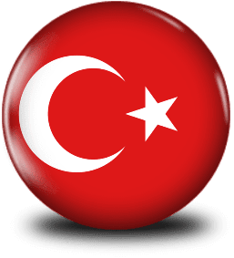 Download I ptv Turkey