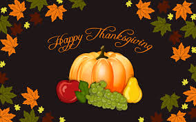 happy thanksgiving 2017 messages