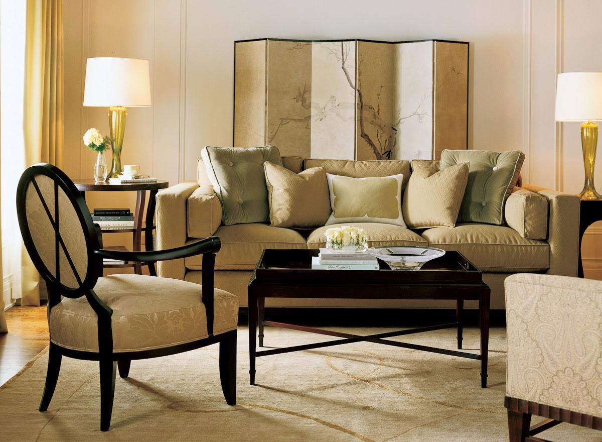 Darya Girina Interior Design Antic Gold Interiors And