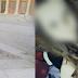 «Ξεφούσκωσα δεν μπορείς να πεις…»! Ο συγκλονιστικός διάλογος της 22χρονης με τη φίλη της μετά από την γέννα (video)