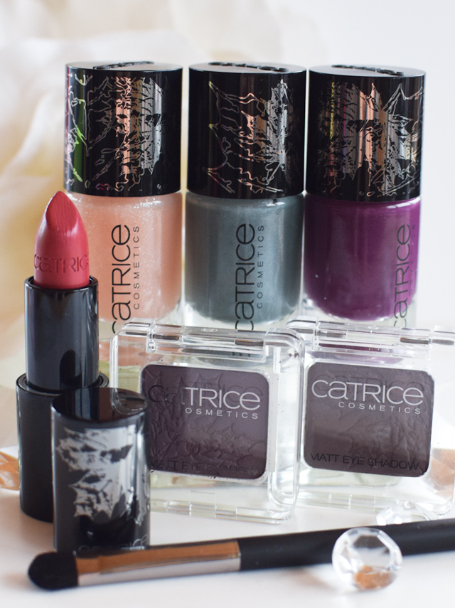 produkte catrice fallosophy