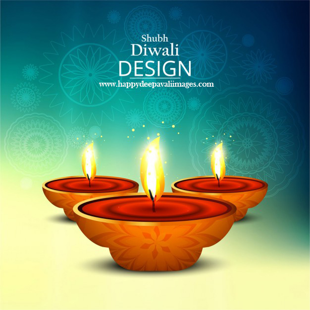 Diwali wishes and sayings Greeting cards for greetings: