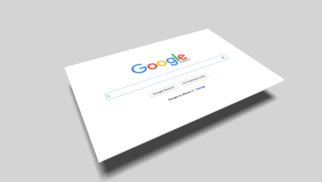 A Beginner's Guide to Google AdSense