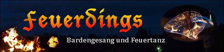 http://www.feuerdings.eu