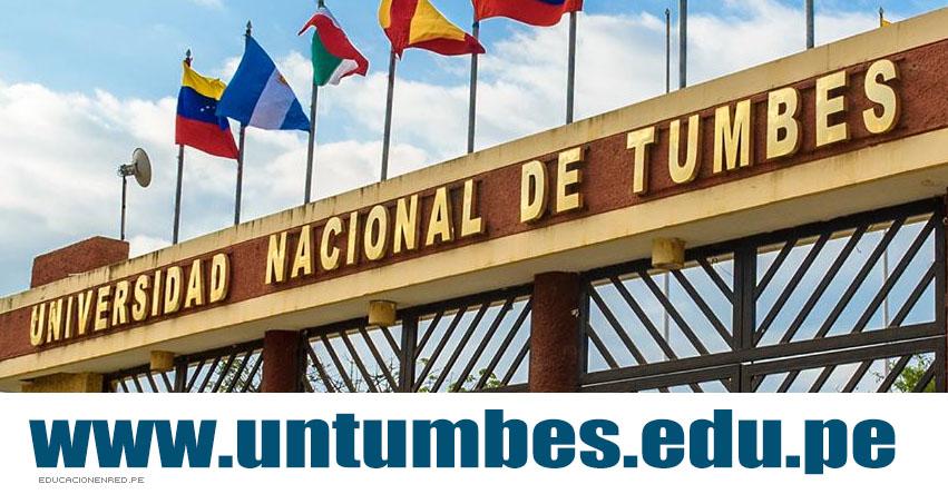 Resultados UNTUMBES 2017-2 (Examen Domingo 13 Agosto) Ingresantes Admisión Ordinario Universidad Nacional de Tumbes - www.untumbes.edu.pe